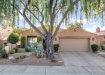 Photo of 8275 E Sierra Pinta Drive, Scottsdale, AZ 85255 (MLS # 5898209)