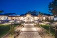 Photo of 8265 E Sutton Drive, Scottsdale, AZ 85260 (MLS # 5898212)