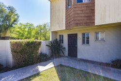 Photo of 6030 N 15th Street, Unit 1, Phoenix, AZ 85014 (MLS # 5898214)