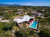 Photo of 23430 N 81st Street, Scottsdale, AZ 85255 (MLS # 5898218)
