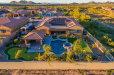 Photo of 7919 W Chama Drive, Peoria, AZ 85383 (MLS # 5898265)
