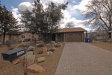 Photo of 3004 Pleasant Valley Court, Prescott, AZ 86305 (MLS # 5898298)