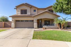 Photo of 1043 E Jade Drive, Chandler, AZ 85286 (MLS # 5898300)
