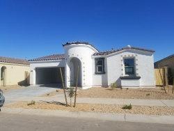 Photo of 22566 E Via Las Brisas --, Queen Creek, AZ 85142 (MLS # 5898322)