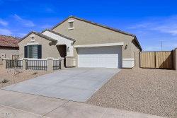 Photo of 40936 W Hensley Way, Maricopa, AZ 85138 (MLS # 5898324)