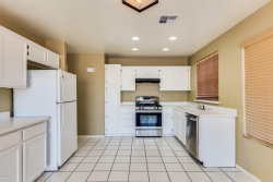 Photo of 910 W Hudson Way, Gilbert, AZ 85233 (MLS # 5898335)