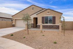 Photo of 19692 N Herbert Avenue, Maricopa, AZ 85138 (MLS # 5898342)