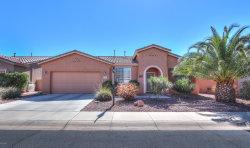 Photo of 42495 W Constellation Drive, Maricopa, AZ 85138 (MLS # 5898344)
