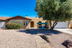 Photo of 6021 N 10th Street, Phoenix, AZ 85014 (MLS # 5898357)