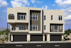 Photo of 6850 E Mcdowell Road, Unit 29, Scottsdale, AZ 85257 (MLS # 5898368)