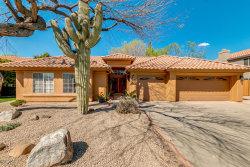 Photo of 3480 W Kent Drive, Chandler, AZ 85226 (MLS # 5898371)