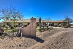 Photo of 26214 N 102nd Avenue, Peoria, AZ 85383 (MLS # 5898377)