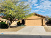 Photo of 1364 W Roosevelt Avenue, Coolidge, AZ 85128 (MLS # 5898379)