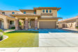 Photo of 10767 W Monroe Street, Avondale, AZ 85323 (MLS # 5898393)