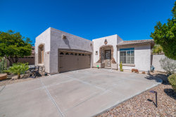 Photo of 2504 W Old Paint Trail, Phoenix, AZ 85086 (MLS # 5898410)