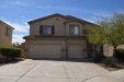 Photo of 12351 W Hazelwood Street, Avondale, AZ 85392 (MLS # 5898427)