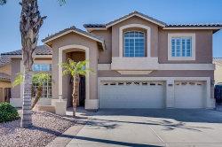Photo of 473 E Baylor Lane, Gilbert, AZ 85296 (MLS # 5898438)