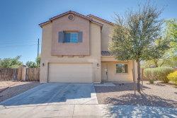 Photo of 19650 N Alma Drive, Maricopa, AZ 85138 (MLS # 5898447)
