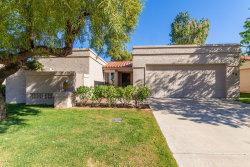 Photo of 8168 E Del Cuarzo Drive, Scottsdale, AZ 85258 (MLS # 5898449)