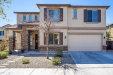 Photo of 15705 W Jenan Drive, Surprise, AZ 85379 (MLS # 5898456)