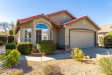 Photo of 4229 E Chaparosa Way, Cave Creek, AZ 85331 (MLS # 5898463)