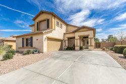 Photo of 1468 N Milly Lane, Casa Grande, AZ 85122 (MLS # 5898476)