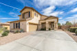 Photo of 1468 N Milly Lane, Casa Grande, AZ 85122 (MLS # 5898476)