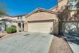 Photo of 7054 W Mercer Lane, Peoria, AZ 85345 (MLS # 5898494)