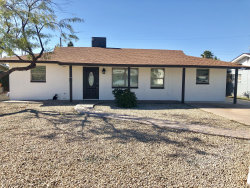 Photo of 4613 E Holly Street, Phoenix, AZ 85008 (MLS # 5898500)