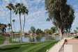 Photo of 26210 S Cedarcrest Drive, Sun Lakes, AZ 85248 (MLS # 5898502)