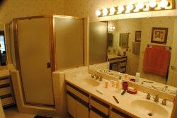 Tiny photo for 26210 S Cedarcrest Drive, Sun Lakes, AZ 85248 (MLS # 5898502)