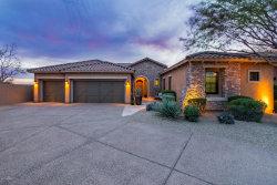 Photo of 18222 N 96th Way, Scottsdale, AZ 85255 (MLS # 5898504)