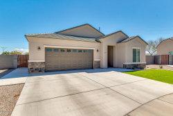 Photo of 21997 S 218th Street, Queen Creek, AZ 85142 (MLS # 5898519)