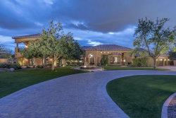 Photo of 6199 N 20th Street, Phoenix, AZ 85016 (MLS # 5898520)