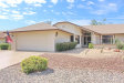 Photo of 20410 N Spring Meadow Drive, Sun City West, AZ 85375 (MLS # 5898522)