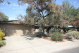 Photo of 2052 E Hermosa Drive, Tempe, AZ 85282 (MLS # 5898528)