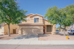 Photo of 11516 W Cottonwood Lane, Avondale, AZ 85392 (MLS # 5898531)