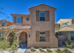 Photo of 10054 E Bell Road, Scottsdale, AZ 85260 (MLS # 5898537)