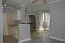Photo of 1701 E Colter Street, Unit 184, Phoenix, AZ 85016 (MLS # 5898539)
