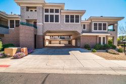 Photo of 15221 N Clubgate Drive, Unit 1103, Scottsdale, AZ 85254 (MLS # 5898551)