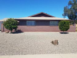 Photo of 3630 W Cholla Street, Phoenix, AZ 85029 (MLS # 5898557)