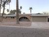Photo of 1166 E Cordova Avenue, Casa Grande, AZ 85122 (MLS # 5898559)