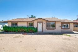 Photo of 1415 W 6th Drive, Mesa, AZ 85202 (MLS # 5898564)