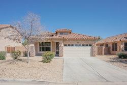 Photo of 9683 N 83rd Drive, Peoria, AZ 85345 (MLS # 5898588)