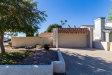 Photo of 5638 S Marine Drive, Tempe, AZ 85283 (MLS # 5898593)