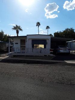 Photo of 5201 W Camelback Road, Unit F126, Phoenix, AZ 85031 (MLS # 5898595)