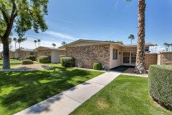 Photo of 17034 N 106th Avenue, Sun City, AZ 85373 (MLS # 5898601)