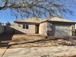 Photo of 206 W Rio Vista Lane, Avondale, AZ 85323 (MLS # 5898603)
