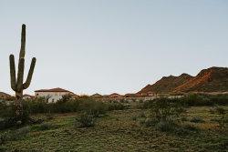 Photo of 8290 W Whitehorn Trail, Peoria, AZ 85383 (MLS # 5898614)