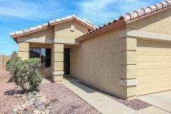 Photo of 6638 W Nez Perce Street, Phoenix, AZ 85043 (MLS # 5898616)